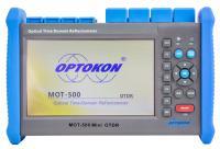 MOT-500 OTDR MINI